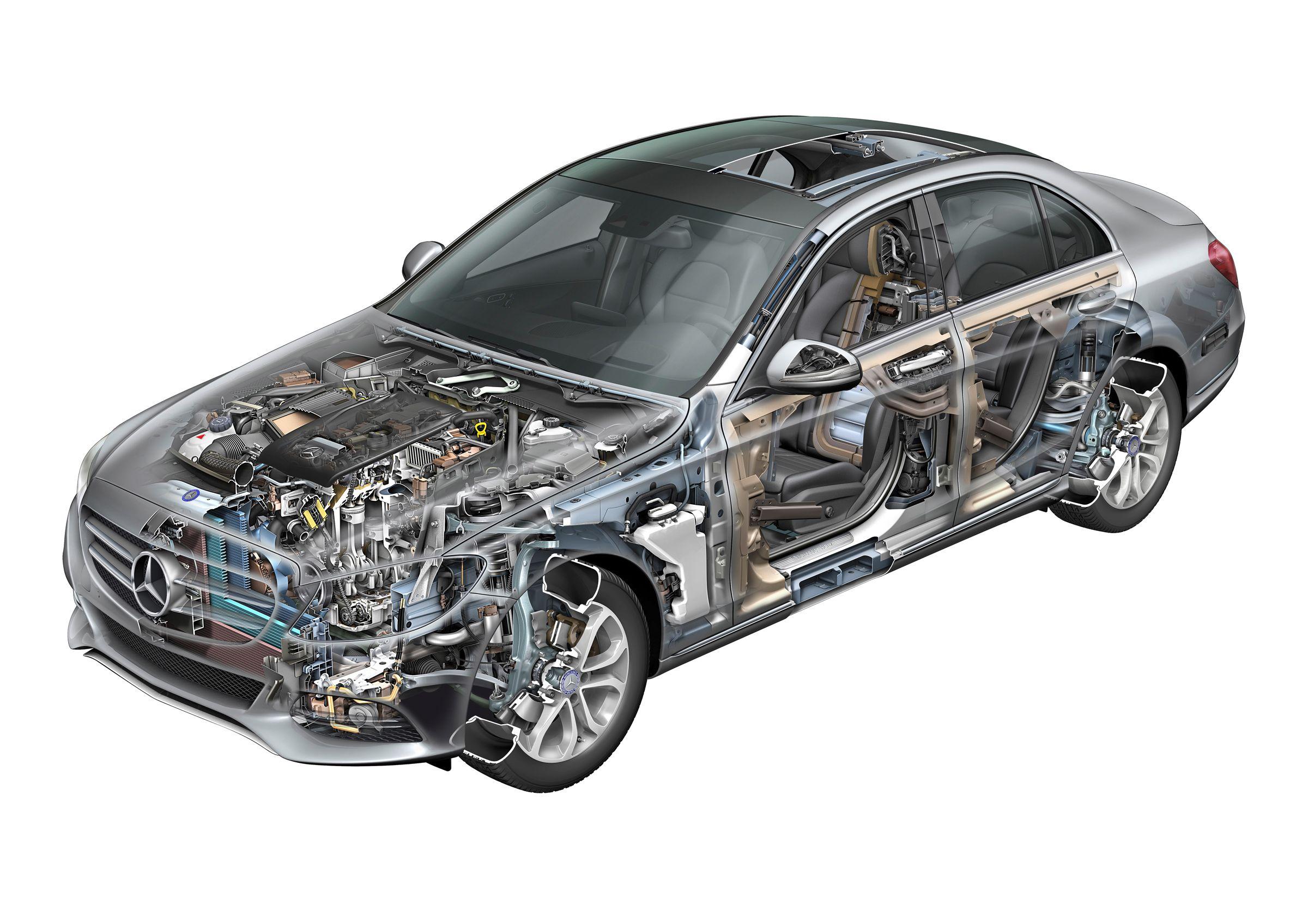 553ed3a9cc9 x-ray Car