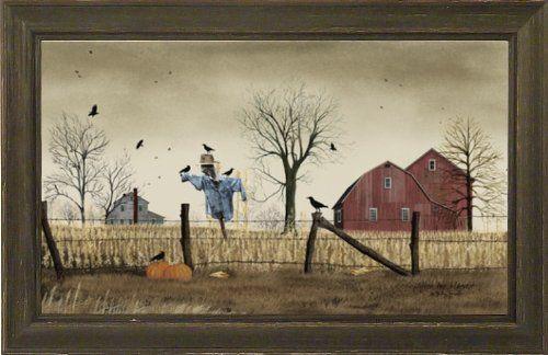Pin By Karen Hansen On Art Billy Jacobs Prints Country