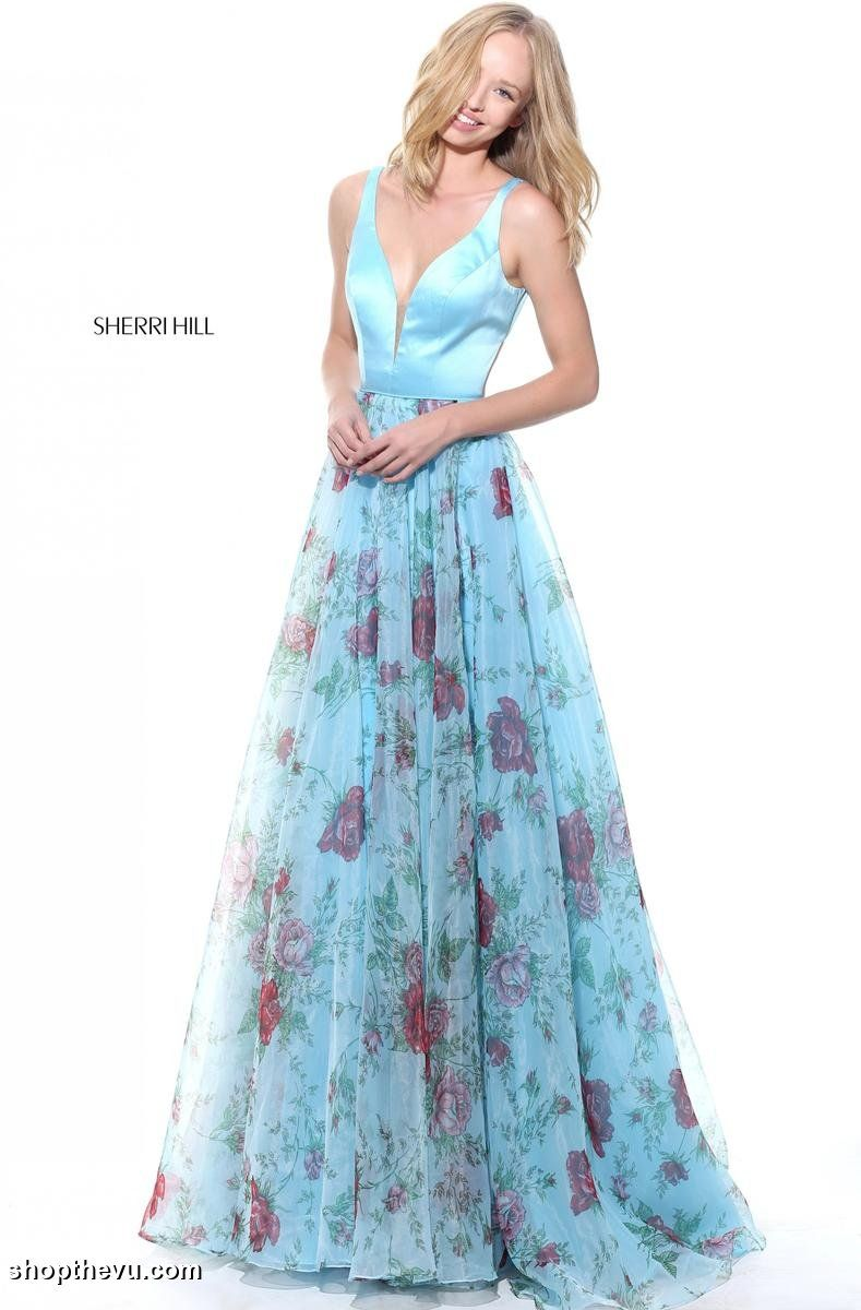 Pin by julia grace on red carpet ready pinterest prom dresses