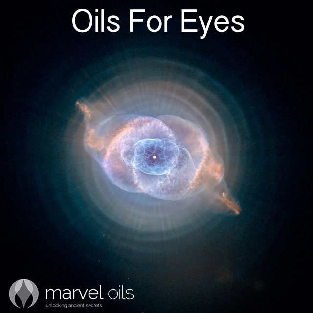 Uses Of Natural Oils For Eyes Space Telescope Hubble Space Telescope Hubble Space