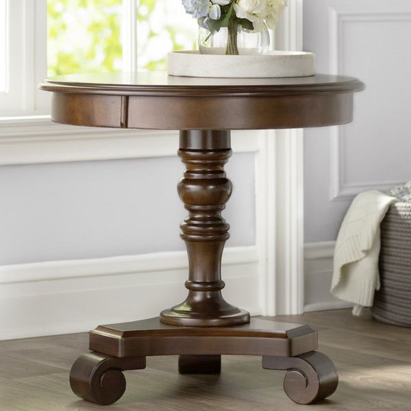 Formal Living Room End Tables Decor Pictures Victoria Table Sam And Derek In 2018 Pinterest Sofa Rooms Small