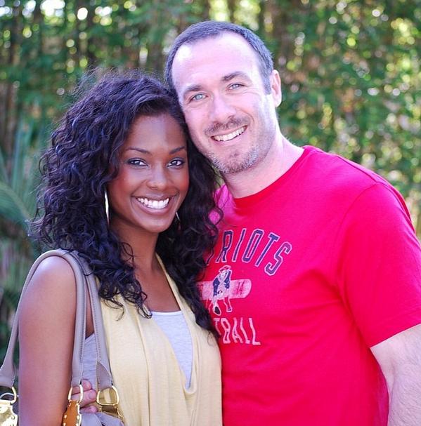 Interracial dating clubs in atlanta