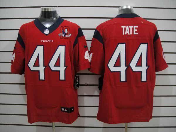 discount texans jerseys