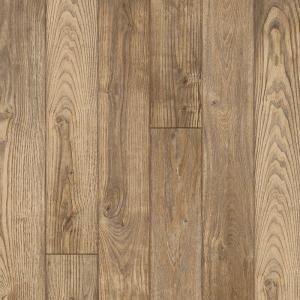 Hampton Bay Clayton Oak 12 Mm Thick X 6, Hampton Bay Laminate Wood Flooring