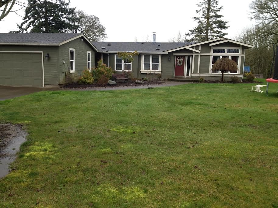 Nice as most new 2000 silver crest triple wide used for 2000 sq ft prefab homes