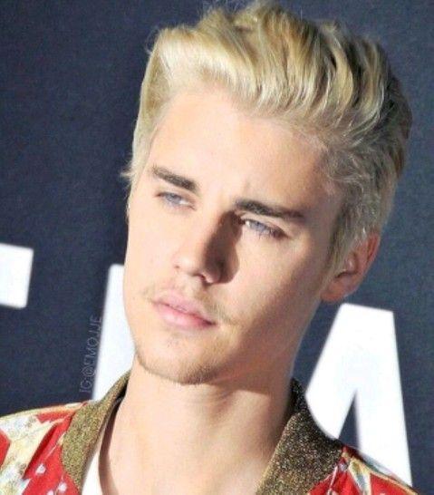 Pin Em Justin Bieber