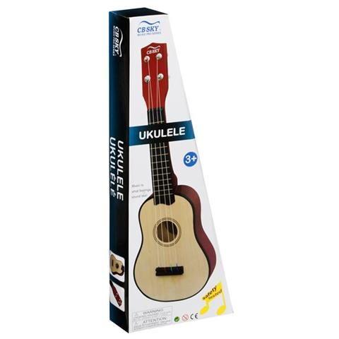 21 Ukelele Kmart Ukelele Ukulele Music Preschool Toys