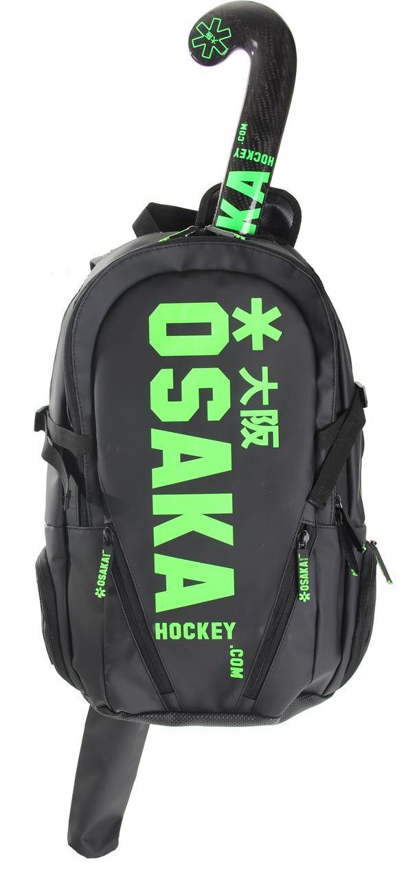 Home Osaka Hockey Hockey Bag Field Hockey Hockey