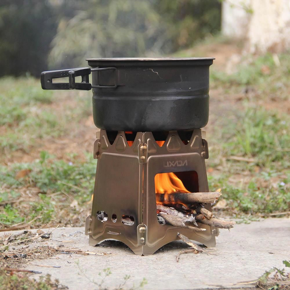 20 marvelous camping coffee maker with grinder campingdog