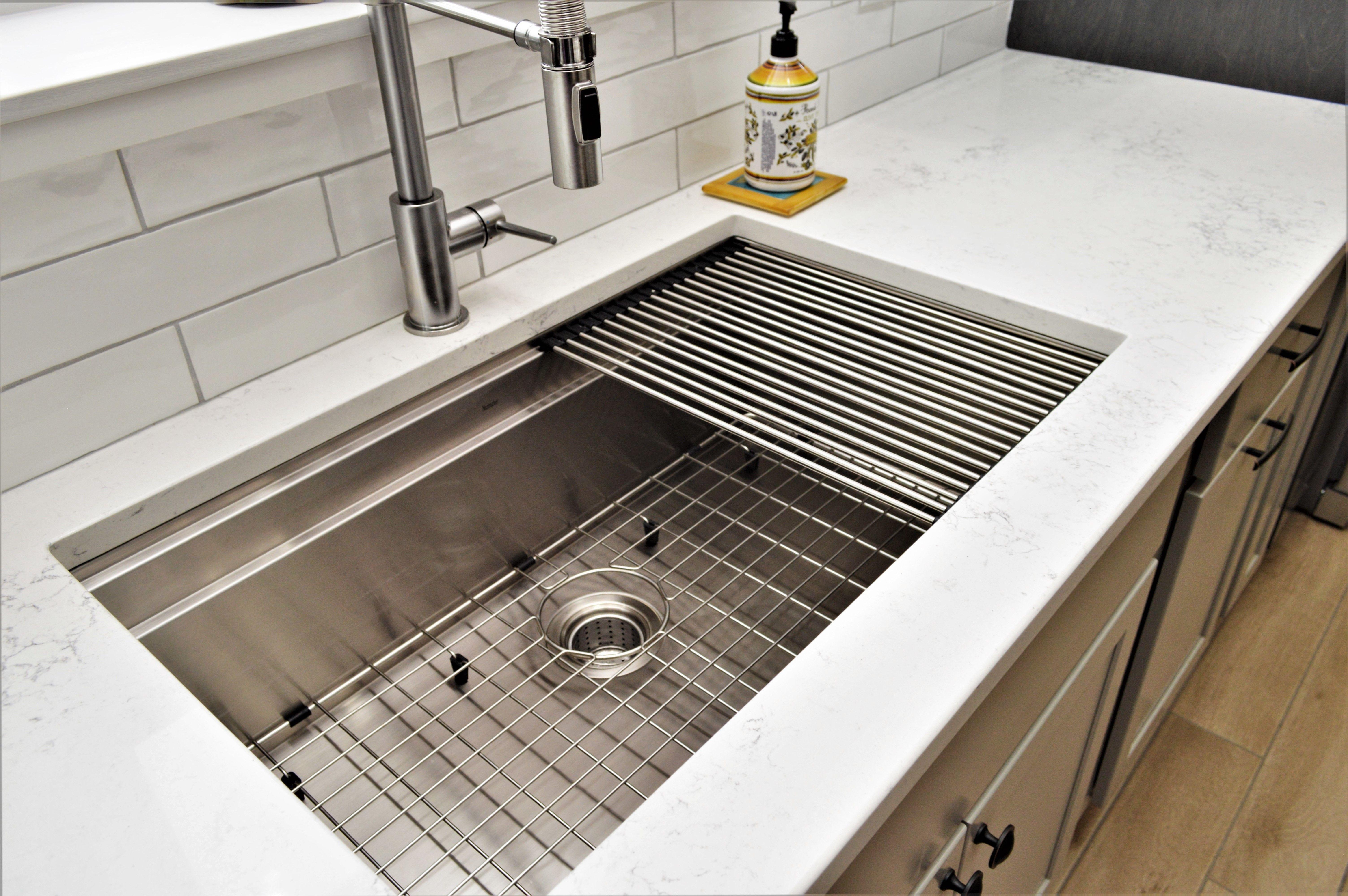 bailey s cabinets nantucket single bowl undermount stainless steel sink model zrps322016 undermount stainless steel sink sink stainless steel sinks