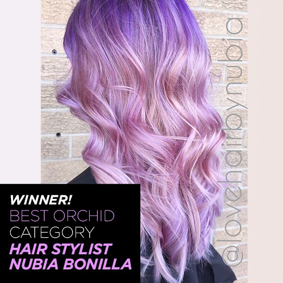 joico orchid - Google Search   Make-up and Hair Loves   Pinterest ...