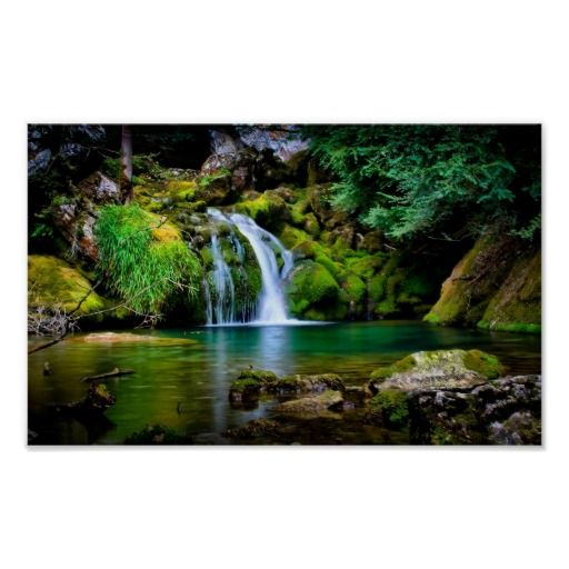 >>>Best          Waterfall Poster           Waterfall Poster We have the best promotion for you and if you are interested in the related item or need more information reviews from the x customer who are own of them before please follow the link to see fully reviewsDiscount Deals          Wa...Cleck Hot Deals >>> http://www.zazzle.com/waterfall_poster-228806479592031825?rf=238627982471231924&zbar=1&tc=terrest