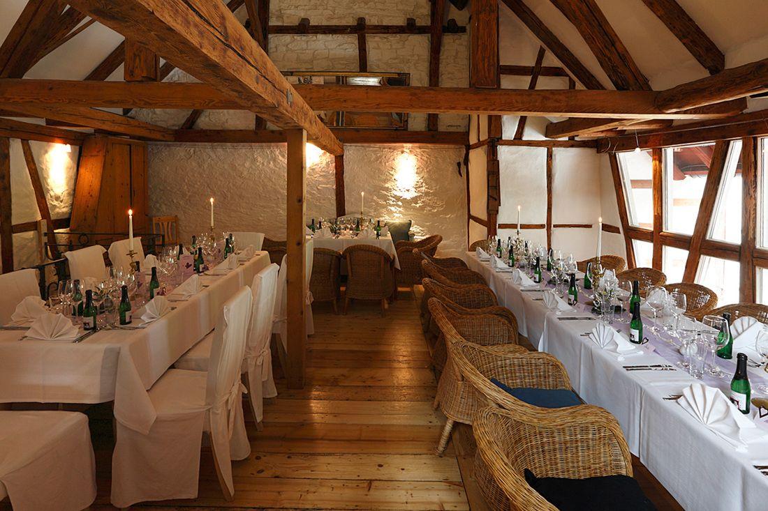 Villa Lina  Events Feiern Hochzeiten Location in Bad Herrenalb Karlsruhe Stuttgart