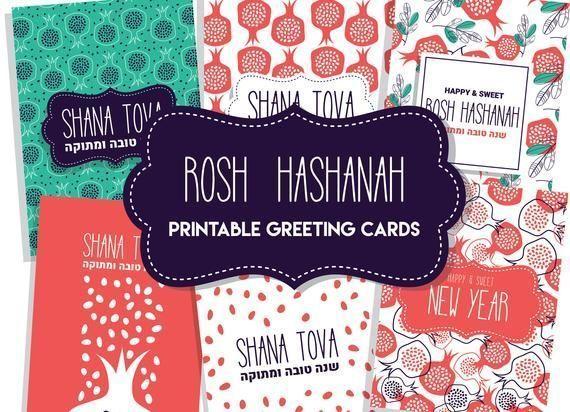 10 Rosh Hashanah Card,Rosh Hashanah Gift,Rosh Hashanah,Shana Tova,Jewish New Year,Greeting Cards,Rosh Hashana Card,Greeting Card Set #shanatovacards Rosh Hashanah Card,Rosh Hashanah Gift,Rosh Hashanah,Shana Tova,Jewish New Year,Greeting Cards,Rosh H #happyroshhashanah Rosh Hashanah Card,Rosh Hashanah Gift,Rosh Hashanah,Shana Tova,Jewish New Year,Greeting Cards,Rosh Hashana Card,Greeting Card Set #shanatovacards Rosh Hashanah Card,Rosh Hashanah Gift,Rosh Hashanah,Shana Tova,Jewish New Year,Greeti