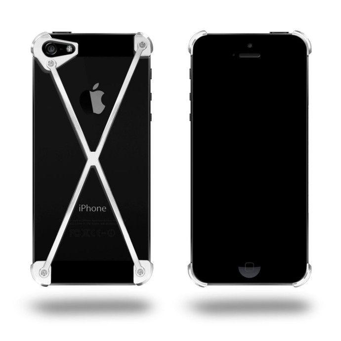 RADIUS iPhone5 Case Iphone 5 cases, Iphone cases, Iphone