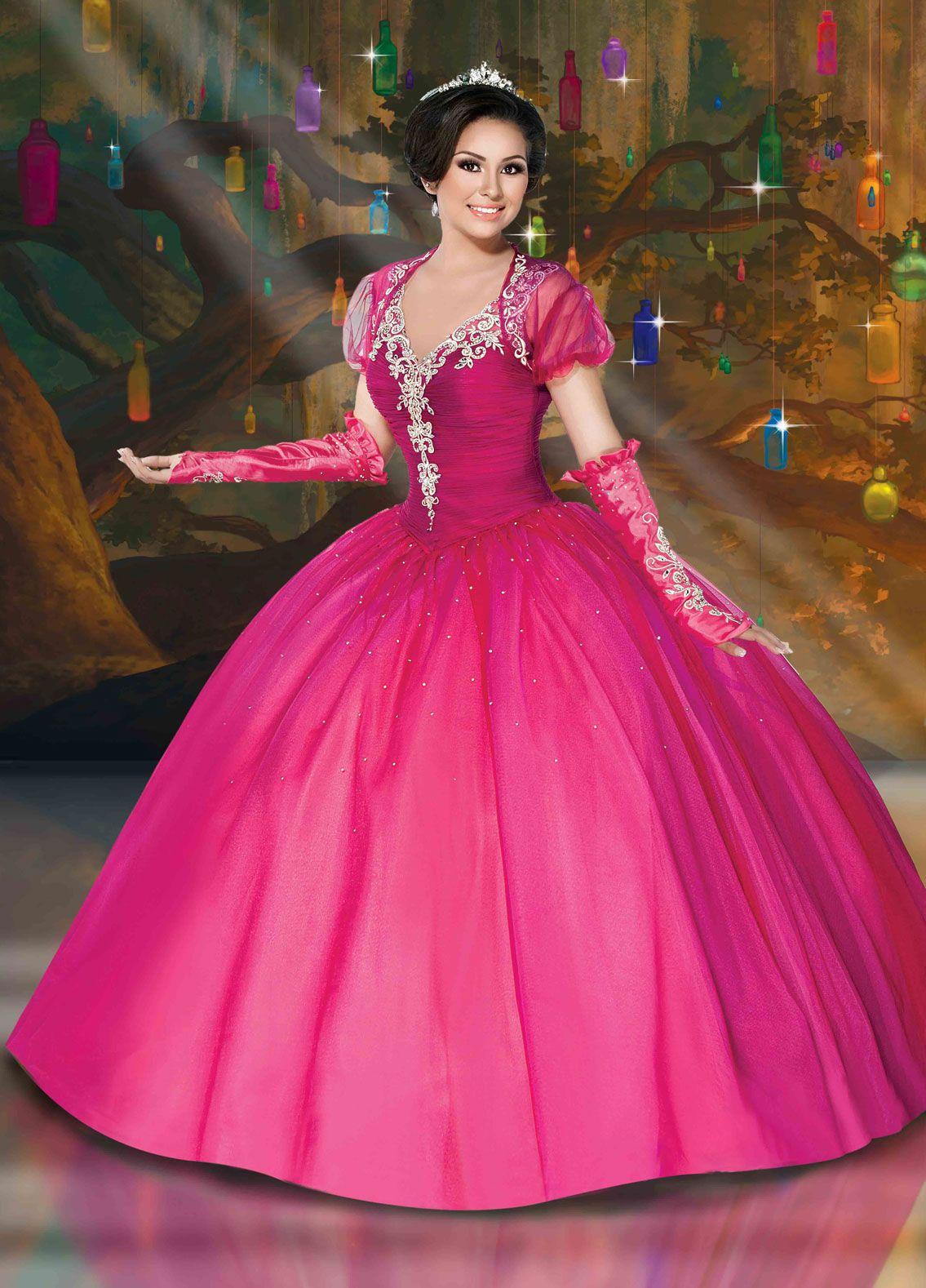 Tiana | Disney Royal Ball | Quinceanera Ideas | Pinterest | Tocado