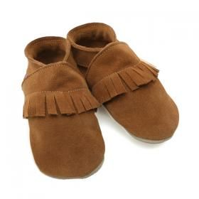 Chaussons Cuir Starchild Ciao Chausson Cuir Chausson Bebe Cuir Chaussons