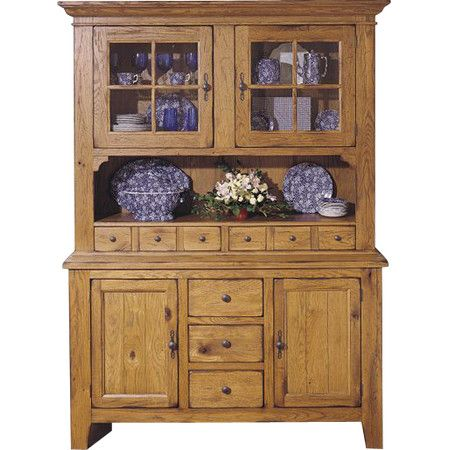 Attic Heirlooms Display Cabinet Broyhill Furniture China Cabinets And Hutches China Furniture