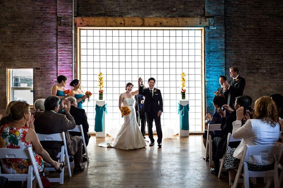 Liz And Alberts 99 Sudbury Wedding In Toronto Ontario