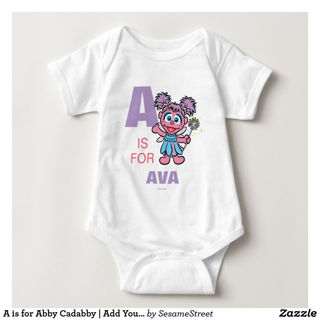 0d398e14 Total Sasshole Baby Bodysuit - baby gifts giftidea diy unique cute | baby  gifts | Baby bodysuit, Baby, Baby halloween