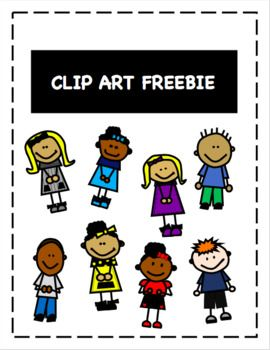 Clip art freebie #clipartfreebies