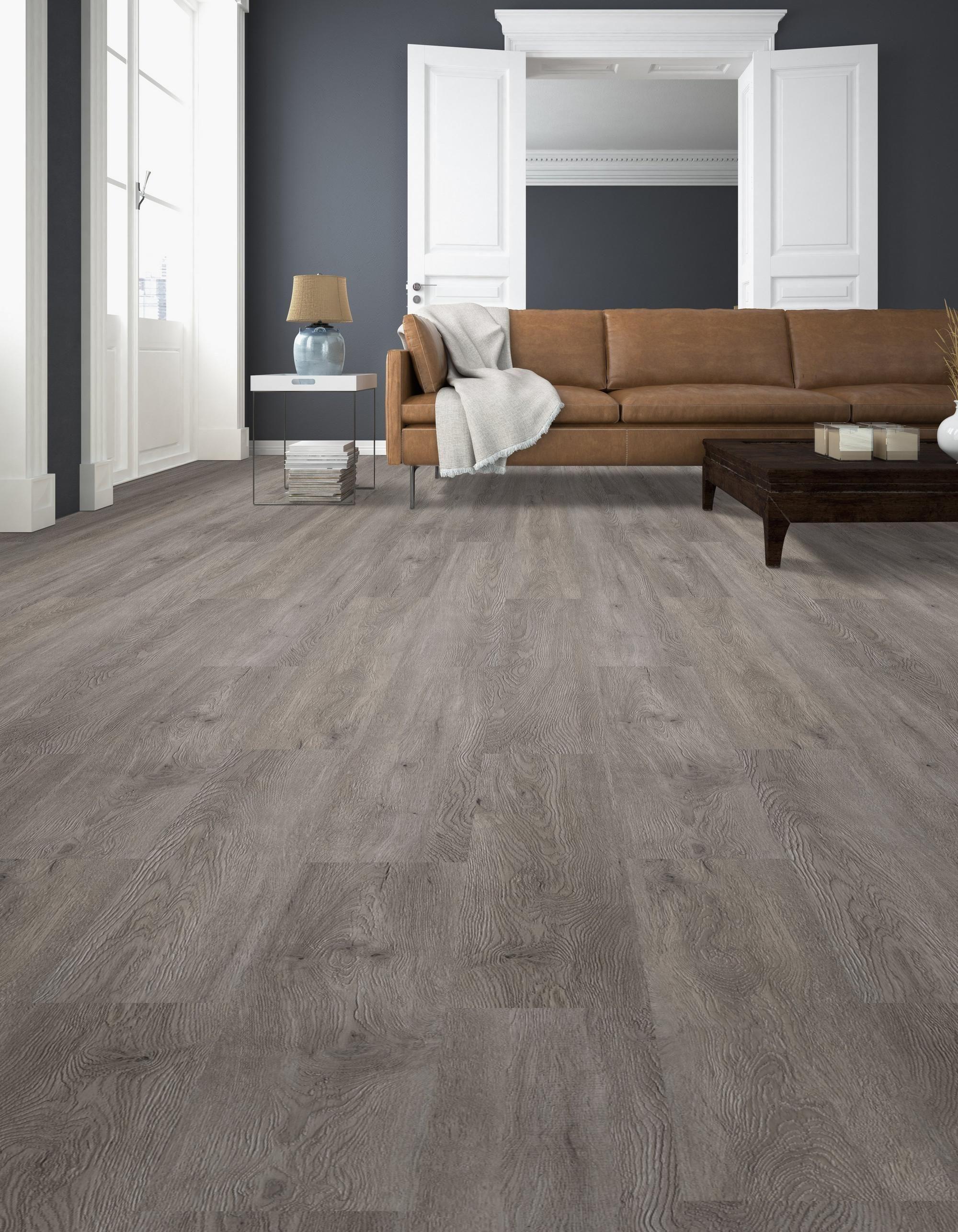 Wpc Farmwood Waterproof Laminate Flooring Composite Flooring Flooring