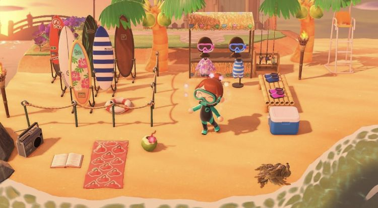 Pin By Welcometoqueendom On Animal Crossing In 2020 Animal Crossing Wild World Animal Crossing Animal Crossing Game