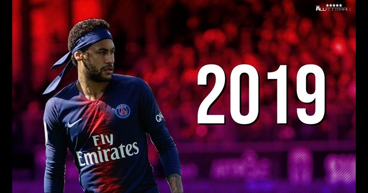 Considered One Of The Best Players In The World He Is Known For His Dribbling Finishing Skill Pace And Ability To Play With Both Fe Neymar Jr Neymar Neymar Pic