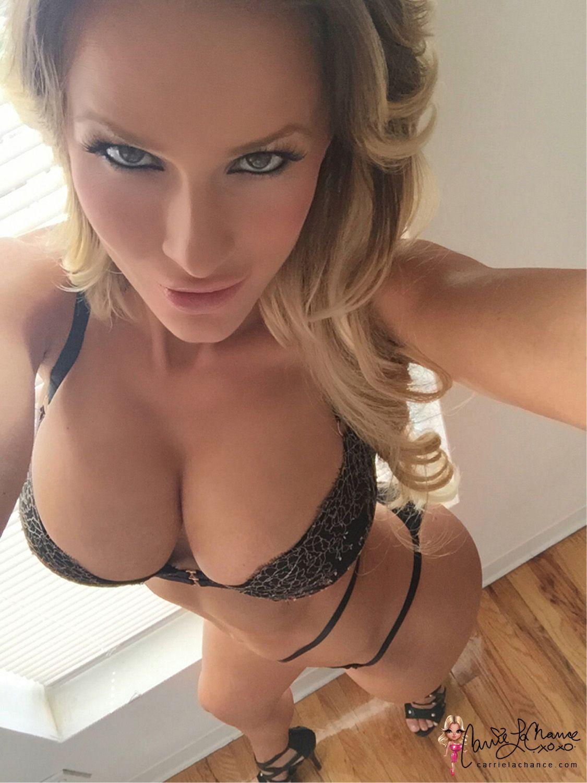 Sexy selfie gallery