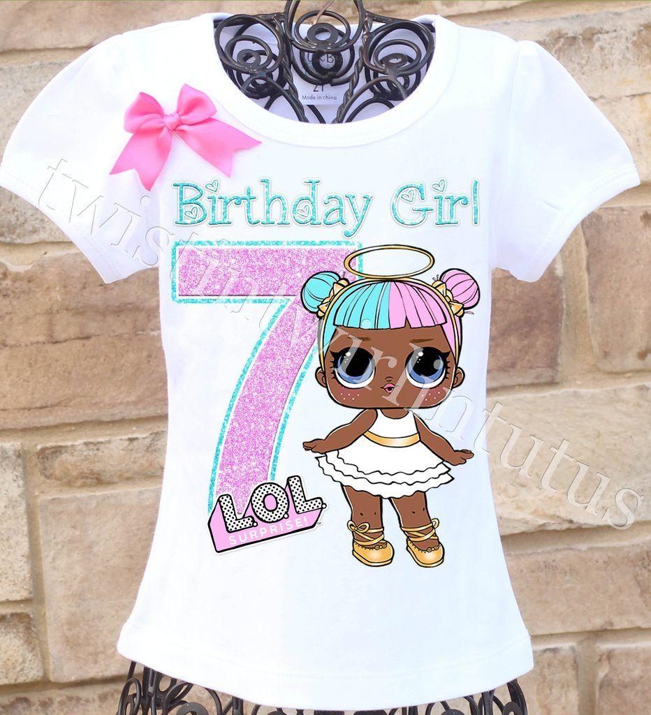 91 Lol Surprise Birthday Ideas Birthday Birthday Surprise Party Birthday Surprise