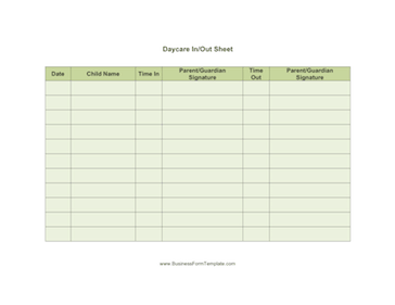 daycare sheet multiple daycare sheet for use with multiple