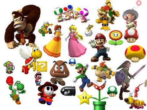 Coloriage Toad Mario Kart Imprimer Dessin De Mario Kart