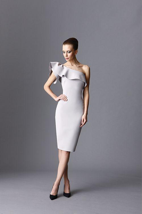 Elisse Dress | Chiara Boni La Petite Robe