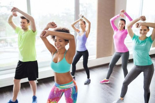 9 Best Aerobic Exercises for Weight Loss.  Take a look at more by checking out t... 9 Best Aerobic Exercises for Weight Loss.  Take a look at more by checking out t...,