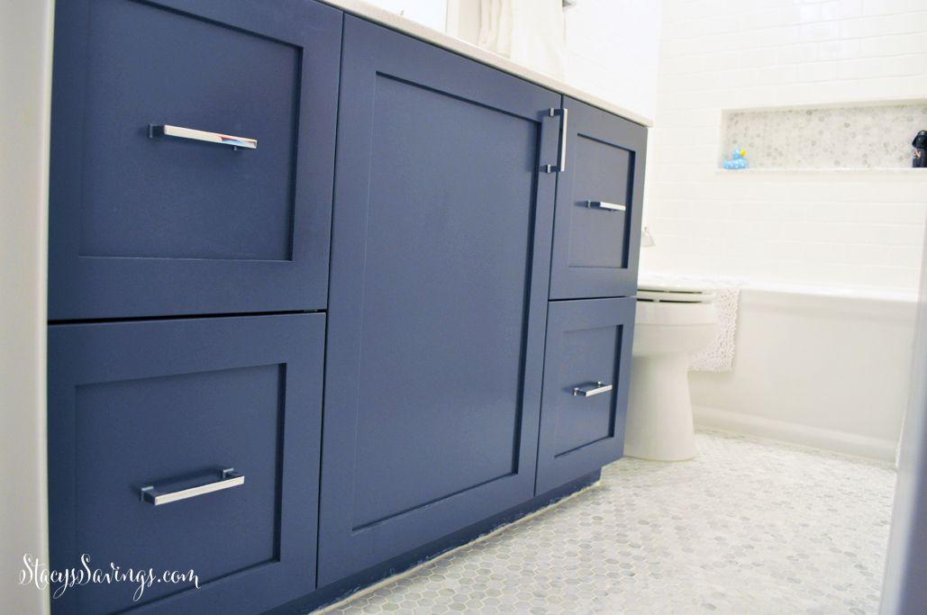 Best Diy Jack Jill Bathroom Remodel Girl Boy Bathroom 400 x 300