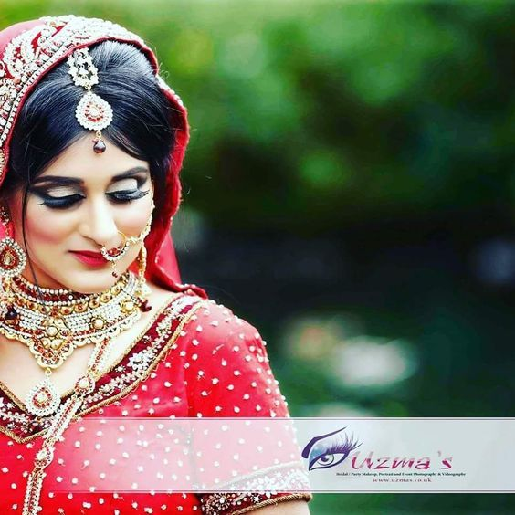 Asian Wedding Food Caterers: #asianweddingphotography #indianweddingphotography