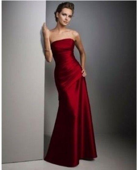 70b92bd3c8c53 Resultado de imagen para boda estilo elegante color rojo quemado ...