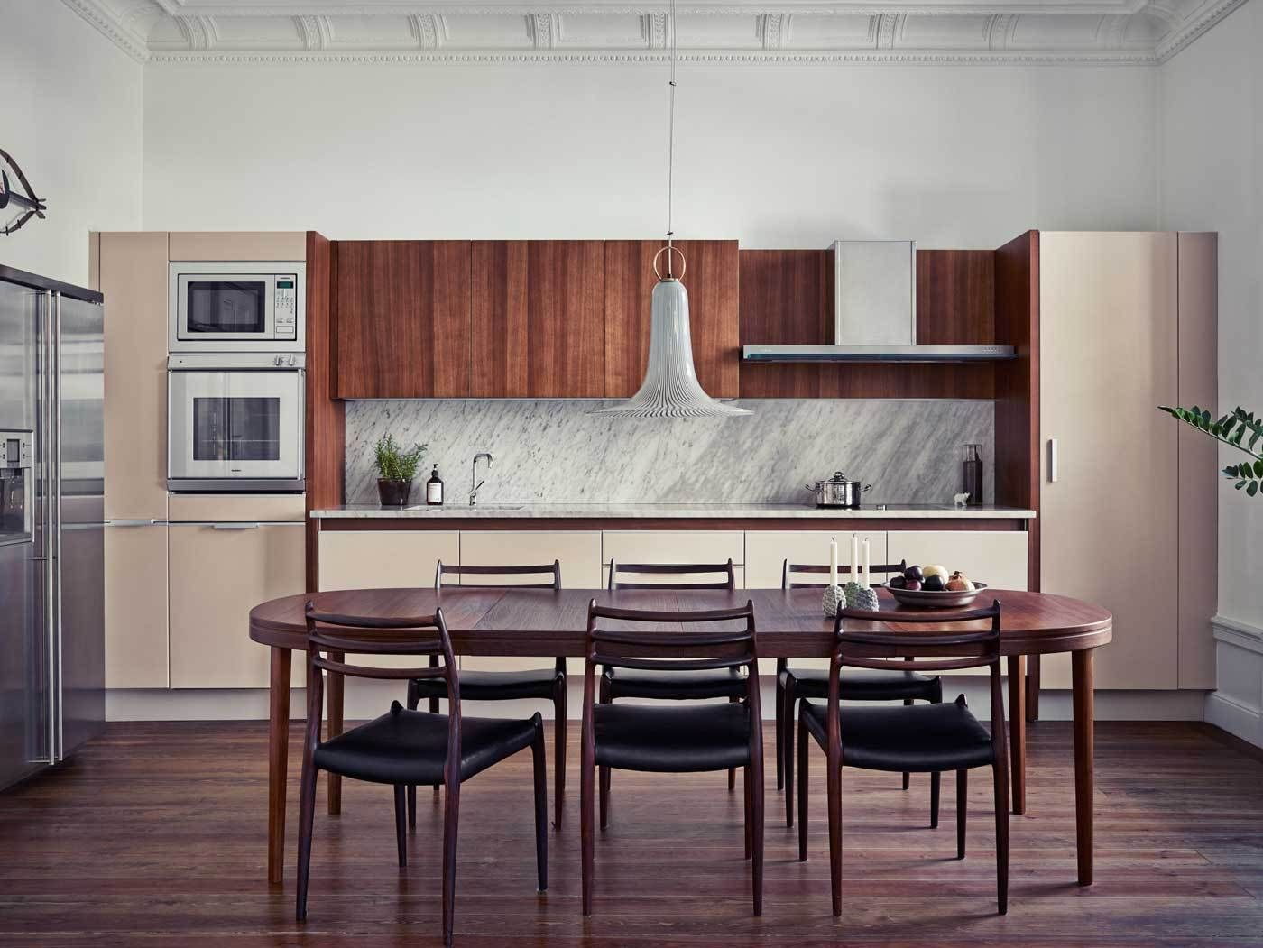 Joanna lavenus stunning stockholm apartment stockholm apartments