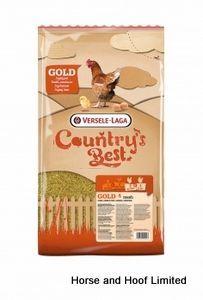 Versele Gra-Mix Chick and Quail Mix 20kg