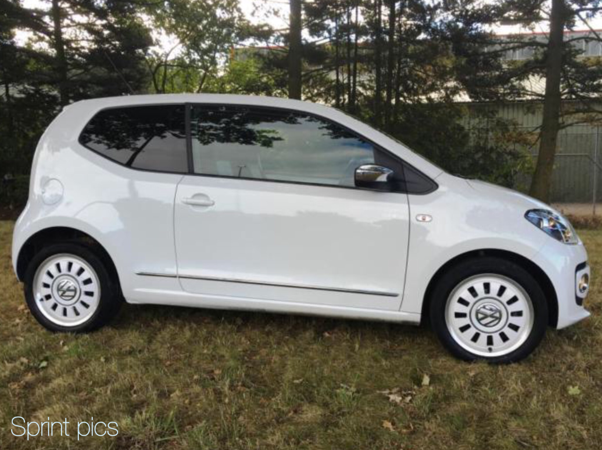 Pin by john santos on vw up pinterest volkswagen city car and audi
