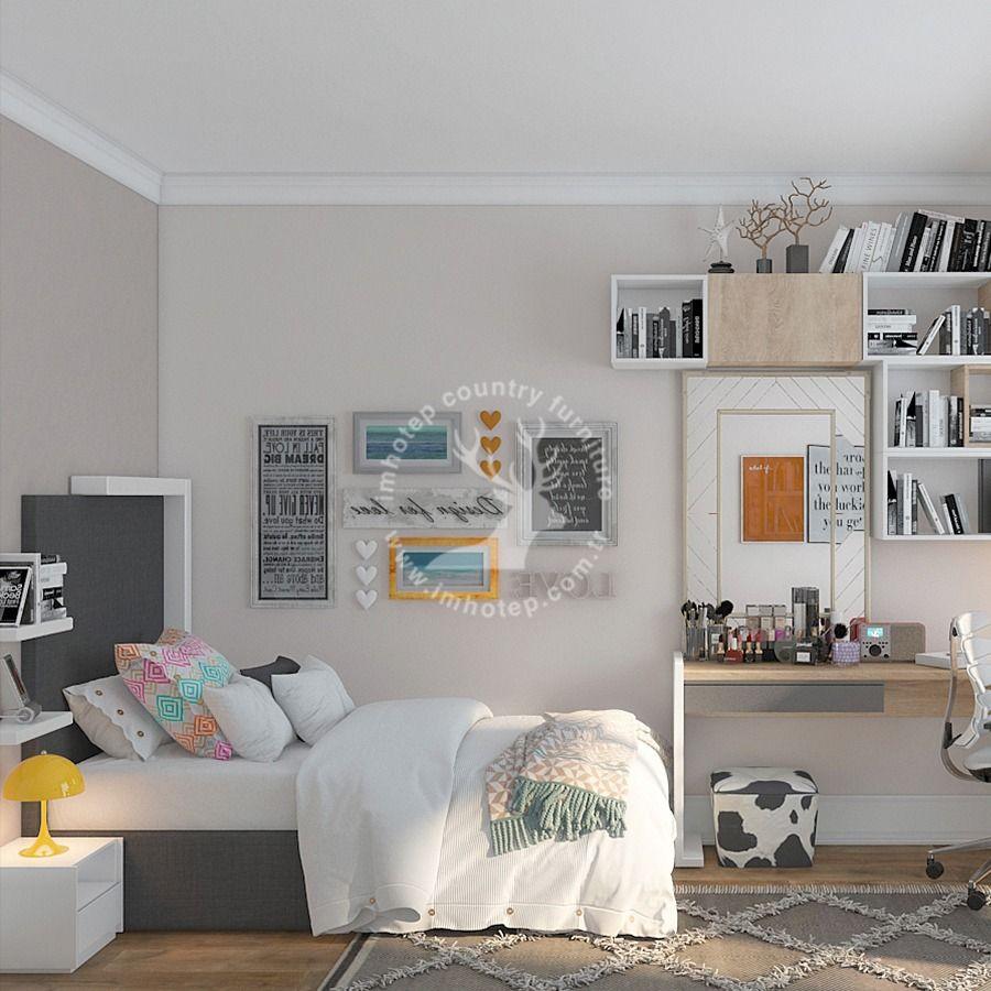 Gençlik ruhu gibi canlı yenilikçi renkli ve hareketli tasarımlar, özel iç mimar desteğimiz ile İmhotep Mobilya showroomunda. #imhotepmobilya #mobilya #eskitme #eskitmemobilya #masif #masifmobilya #ahsap #ahsapmobilya #tasarim #tasarımmobilya #countrymobilya #countryfurniture #furniture #interior #icmimar #dekorasyon #evdekorasyonu #koltuk #koltuktakımı #berjer #üçlükoltuk #salontakımı #oturmaodası #yemekodasi #gençodasıtakımı