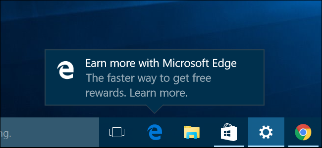How To Earn Amazon Gift Cards By Using Bing And Edge Thanks To Microsoft Rewards Amazon Gift Cards Amazon Gifts Microsoft