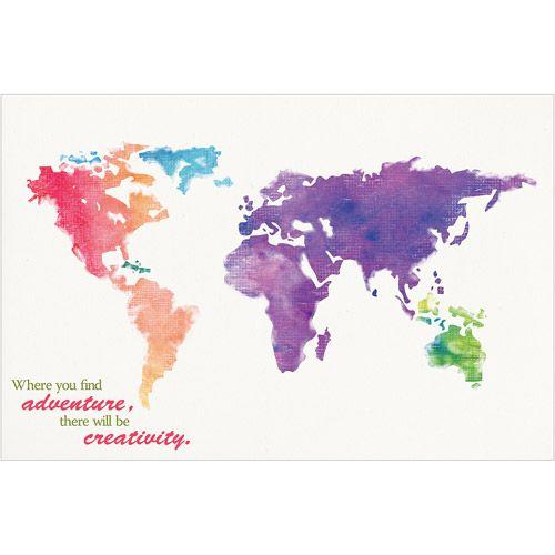 World map 22375 x 34 poster print decor walmart home world map 22375 x 34 poster print decor walmart gumiabroncs Images