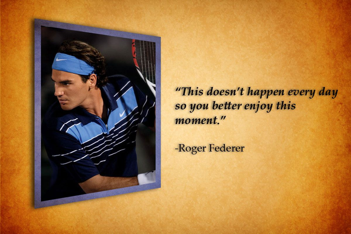 Image result for age defying roger federer