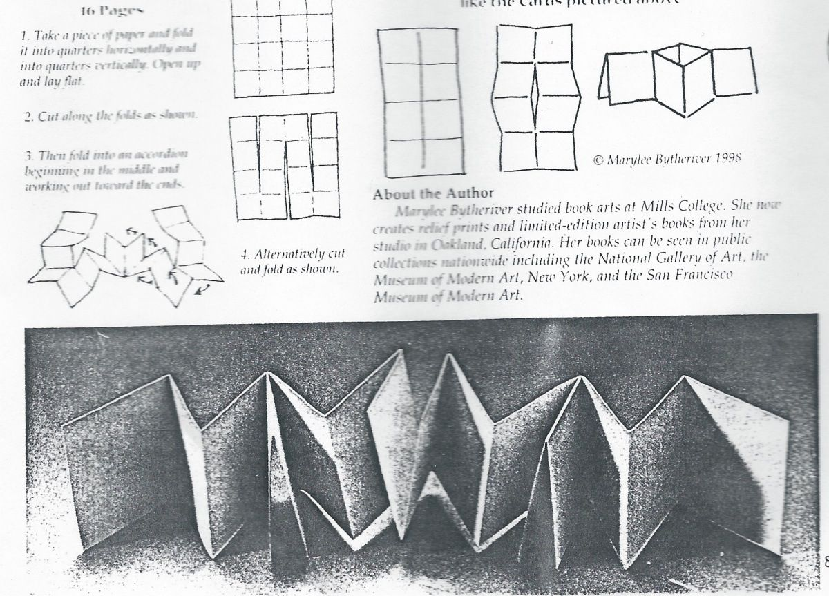 Old drawing from Daniel Smith catalog
