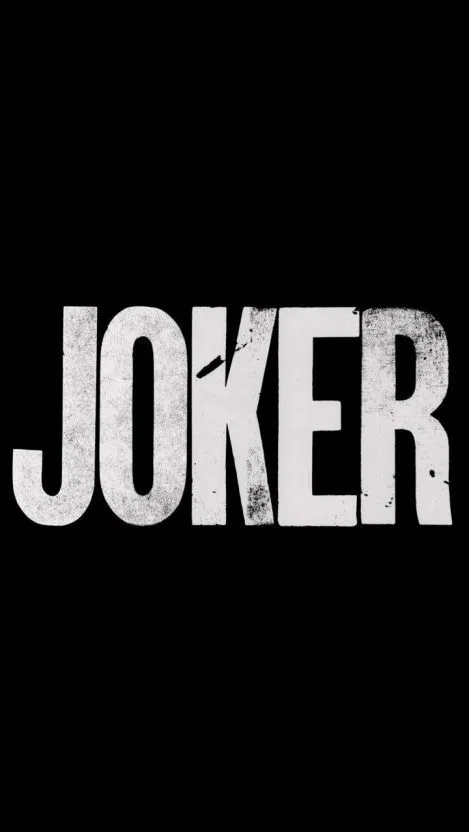 Joker Movie Iphone Wallpaper Free 1 Free Pik Psd Joker Wallpapers Joker Poster Joker Images
