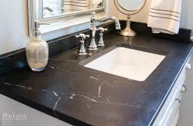 Image result for Bath soapstone vanity top with white sink ... on copper vanity, charcoal vanity, jewelry vanity, solid surface vanity, bluestone vanity, marble vanity, onyx vanity, gold vanity, kohler jute vanity, granite vanity, black vanity, acrylic vanity, butcher block vanity, cement vanity,