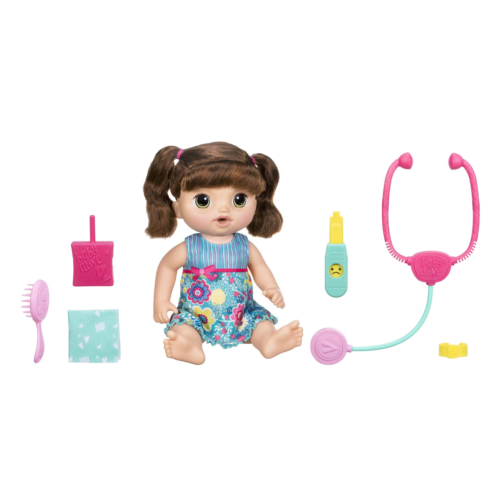 Pin By Morgan Augustin On Ned Baby Alive Baby Doll Accessories Realistic Baby Dolls