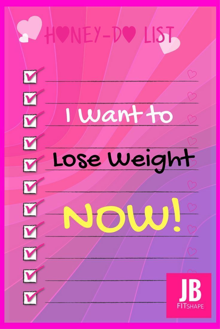 extreme fat loss training program.jpg