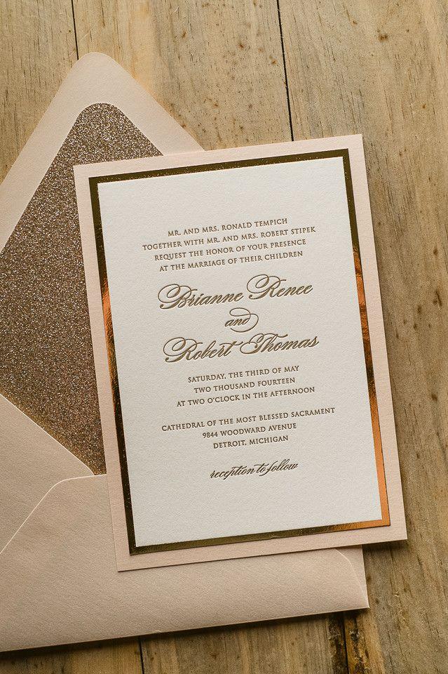 As 25 melhores ideias de Formal wedding